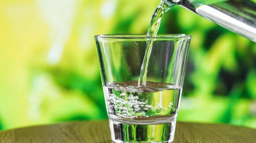 Why Reverse Osmosis Makes Superior Drinking Water