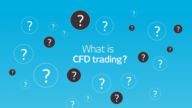 Dealing with the high impact news in the CFD market