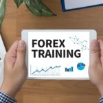 Demo account — how to choose it on Forex and CFD platforms?